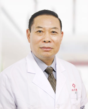 福州市皮肤科主任医师-刘玉玲