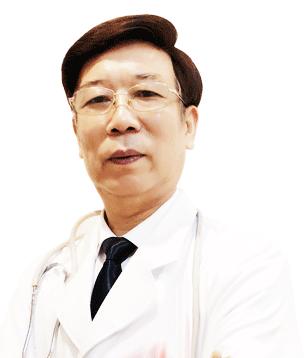 福州市皮肤科主任医师-黄胜堂